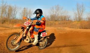 dirt-bike-212247_1280