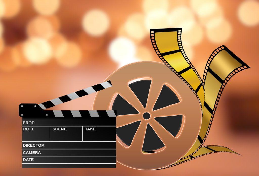 Online filmek -Teljes filmek magyarul!